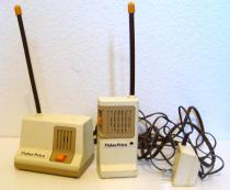 1980BabyMonitor