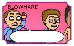Blowhard1b